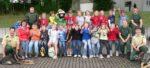 20100727_Besuch_3_Kl_Schule_Ebenhausen1