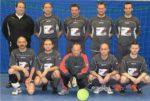 TSV-Ebenhausen-Sieger