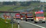 PI-134_Uebung_Feuerwehrkontingente_Florian_Kurfuerst_Resuemee_Foto1_web