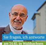 plakate_kl_waldsachsen