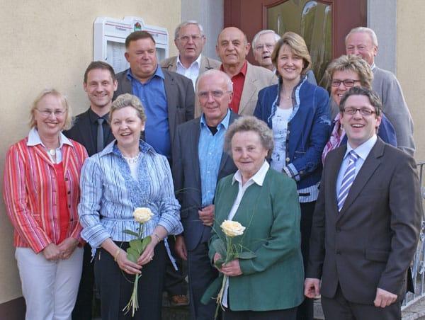 CSU_Ehrungen_06-2012