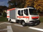 PI-049_Einsatzfahrzeuge_BRK