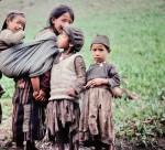 Rauber_Nepal_1