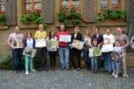 Fotowettbewerb_2014_Preisverleihung_klein
