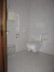 TI Geo - barr.freies WC