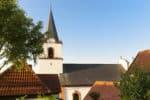 Kulturzentrum Alte Kirche - Foto - A.Hub Slash TISW 360