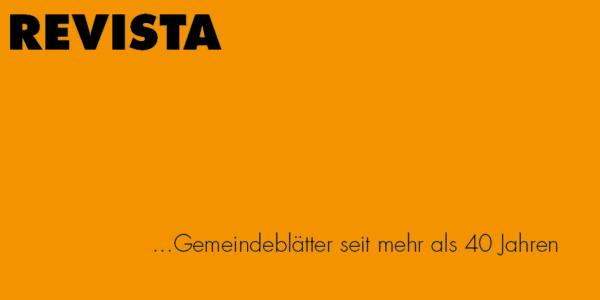 amtsblatt-revista-01