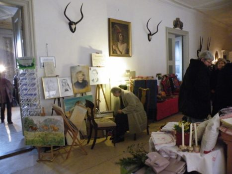 nachrichten f r schweinfurt und die region main rh n revista verlag. Black Bedroom Furniture Sets. Home Design Ideas