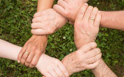Landkreis Schweinfurt stärkt erneut die Ehrenamtsförderung