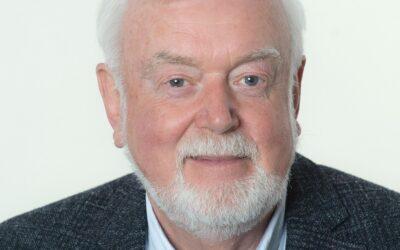Hans Fischer feiert 70. Geburtstag