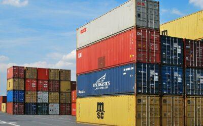 Bayern sucht den Exportpreisträger