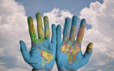 Neue Märkte erschließen mit Go International